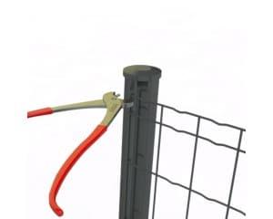 Pince pour clips inox Bekaclip