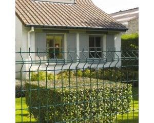 Panneau résidentiel Bekafor Classic