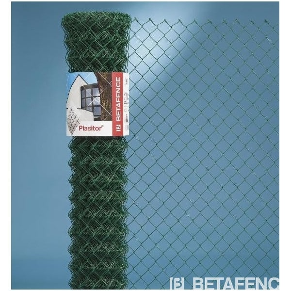 grillage simple torsion plasitor betafence. Black Bedroom Furniture Sets. Home Design Ideas