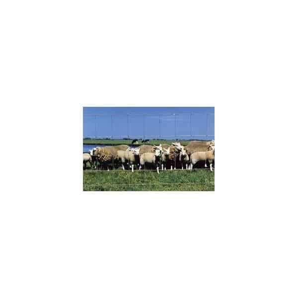 grillage moutons grillage nou ursus directclotures. Black Bedroom Furniture Sets. Home Design Ideas