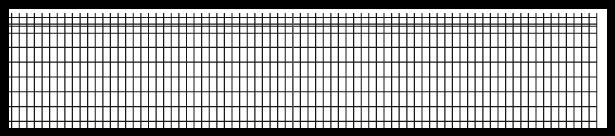 panneau-cloture-picots