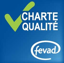 Charte Fevad