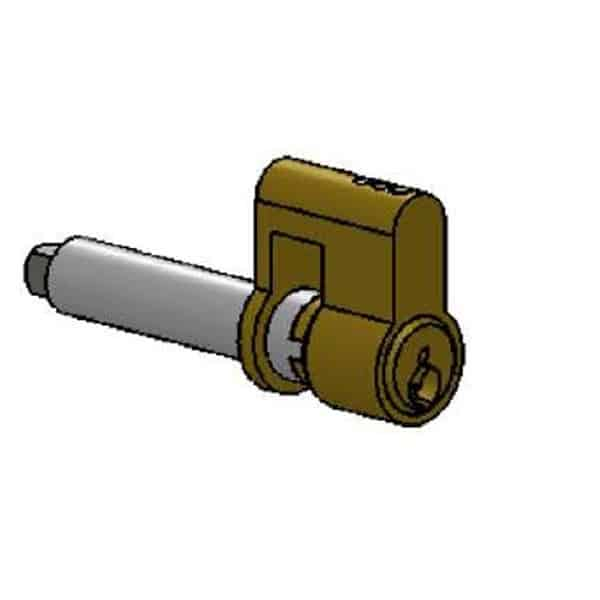 Cylindre européen